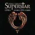 Jesus Christ Superstar (2012 Remastered) - Various