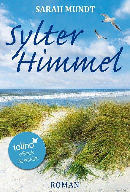 Sylter Himmel - Sarah Mundt