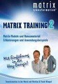 Matrix Training 2 - Martina Klimpel, Klimpel Frank