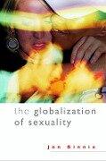 Globalization of Sexuality - Jon Binnie