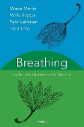 Breathing as a Tool for Self-Regulation and Self-Reflection - Paivi Lehtinen