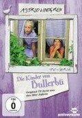 Die Kinder aus Bullerbü. TV-Serie (60er Jahre) - Astrid Lindgren