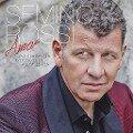 Amor - Die schönsten Liebeslieder aller Zeiten (Deluxe Edition) - Semino Rossi