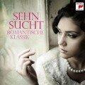 Sehnsucht - Romantische Klassik - Various