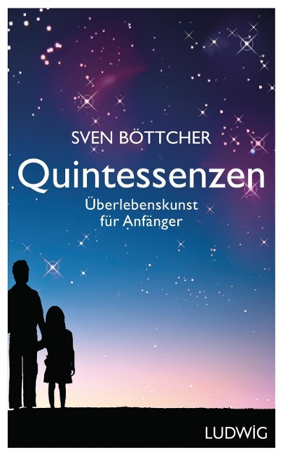 Quintessenzen - Sven Böttcher