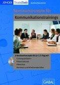 Seminarkonzepte für Kommunikationstrainings. Windows XP; 2003; 2000; 98 und Mac OS 10. X - Frank Gellert