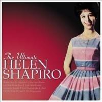 The Ultimate Helen Shapiro (TH - Helen Shapiro