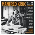 Seine Lieder - Manfred Krug