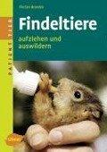 Patient Tier. Findeltiere - Florian Brandes