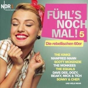 NDR1 Niedersachsen - Fühl's noch mal! Folge 5 -