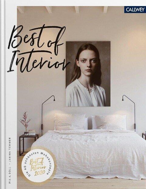 Best of Interior 2020 - Janina Temmen