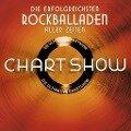 Die ultimative Chartshow - Rockballaden -