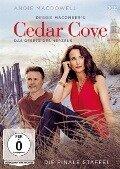 Cedar Cove - Das Gesetz des Herzens - Debbie Macomber, Ken Craw, Mark Haroun, Derek Thompson, Bruce Graham