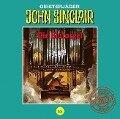 John Sinclair Tonstudio Braun - Folge 33 - Jason Dark