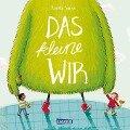Das kleine WIR - Daniela Kunkel