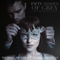 Fifty Shades of Grey 2: Gefährliche Liebe. Original Soundtrack -