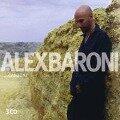 Canzoni - Alex Baroni