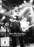 Live At Rockpalast - Roy Buchanan