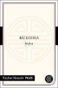 Reden - Buddha