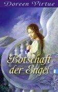 Botschaft der Engel - Doreen Virtue