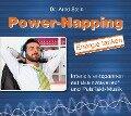 Power-Napping - Arnd Stein