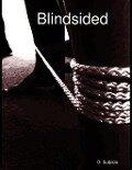 Blindsided - D. Sulpicia