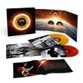 Solar Movie-Rockpalast & Berlin 1978 (Ltd. Boxset) - Grobschnitt