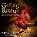 GOING ROGUE M - Drew Hayes