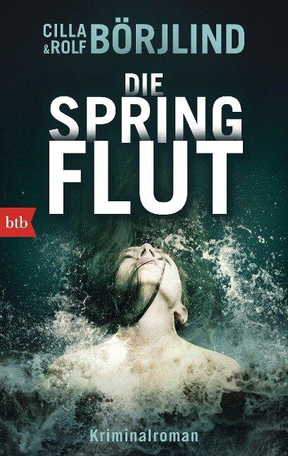 Filmmusik Springflut
