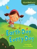 Earth Day Every Day - Lisa Bullard