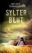 Sylter Blut - Ben Kryst Tomasson