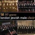80 Years - London Jewish Male Choir
