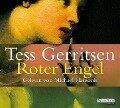 Roter Engel - Tess Gerritsen