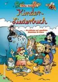Peter Bursch's Kinder-Liederbuch - Peter Bursch