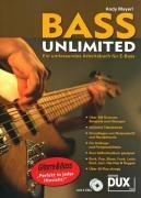 Bass Unlimited - Andy Mayerl
