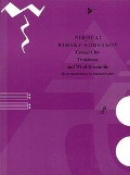 Concert for Trombone and Wind Ensemble - Nikolaj Rimskij-Korsakow