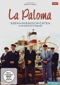 La Paloma -