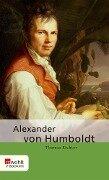 Alexander von Humboldt - Thomas Richter