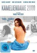 Kameliendame 2000 -