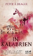 In Kalabrien - Peter S. Beagle