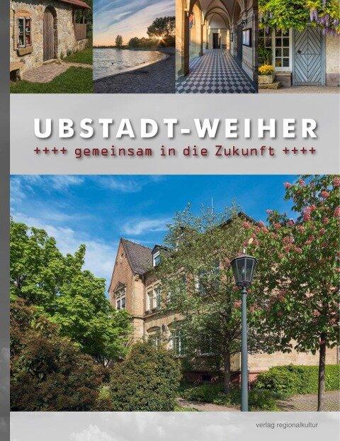 Ubstadt-Weiher