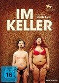 Im Keller -