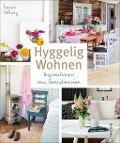 Hyggelig Wohnen - Marion Hellweg