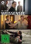 Weissensee - Staffel 4 -