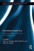 Educational Leadership -