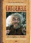 Catweazle - Staffel 2 -