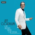 The Capitol Studio Sessions - Jeff Goldblum, The Mildred Snitzer Orchestra