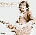 Latin Tropical - Carlos Santana