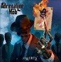 Omerta - Adrenaline Mob