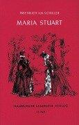 Maria Stuart - Friedrich von Schiller